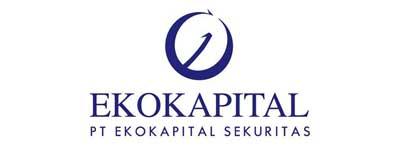 Eko-KapitalSekuritas-logo