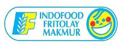 Indofood-Fritolay-Logo