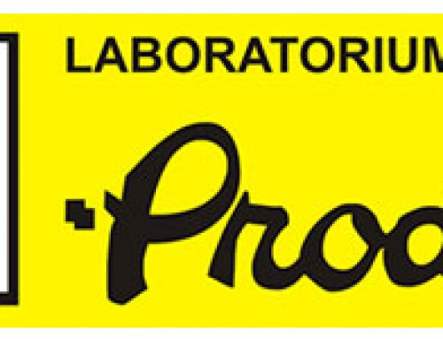 Prodia Laboratories