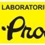 logo_prodia