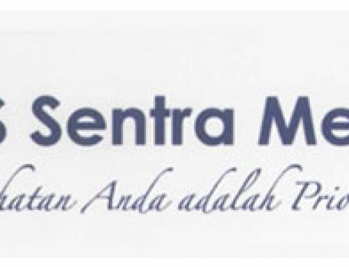 Sentra Medika Hospital