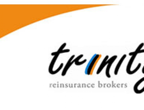 TrinityRE Insurance Brokers