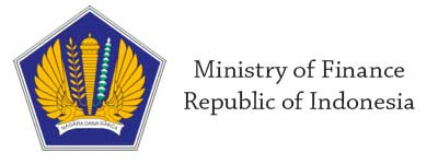 ministry-of-finance-logo