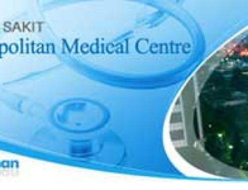MMC Hospital